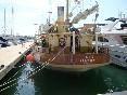 Paseos en barco (36)