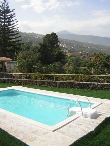 Villa Caya
