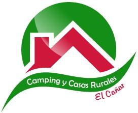 Imagen de Aldea Turística El Cañar,                                         propietario de Aldea Turística El Cañar - Camping