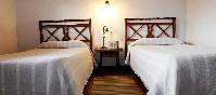Permanyer y La Cabanya del Permanyer dos camas