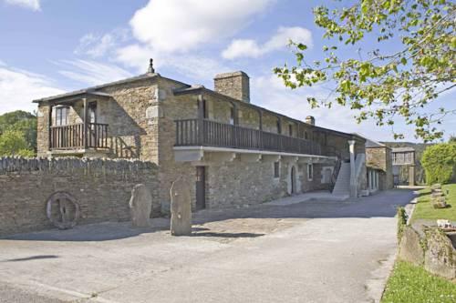 Casa Berdeal