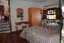 Dormitorio  Casa Sombrero Pico B