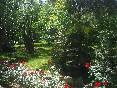 Cortijo-los-monteros-jardín-