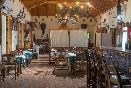Cortijo-los-monteros-sala-restaurante