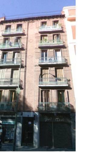 Casa de Huéspedes la Asturiana