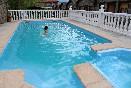 Posadas-granadilla-piscina-