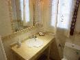 Posadas-granadilla-baño