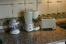 Posadas-granadilla-electrodomésticos