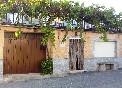 casa ll fachada