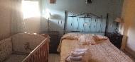 dormitori casa ll
