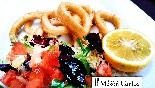 Calamares-romana-meson-carlos