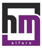 Imagen de HM Alfaro que es propietario de HM Alfaro