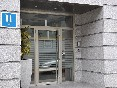 01-hotel-alfaro-sercotel-hm-alfaro-entrada