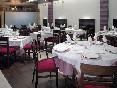 HM Alfaro restaurante del hotel