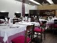 HM Alfaro Restaurante salones