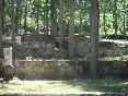 Valle de iruelas 08