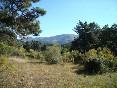 Valle de iruelas 23