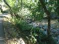 Valle de iruelas 24