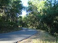 Valle de iruelas 25