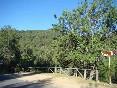 Valle de iruelas 27