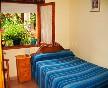 habitaciones foto 5