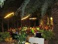 Restaurante (9)