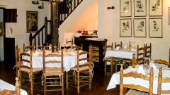 Doña Clara Restaurante