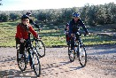 Bicicleta todo terreno (5)