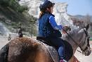 Rutas a caballo (1)