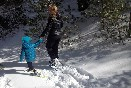 Raquetas de nieve (4)