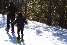 Raquetas de nieve (6)
