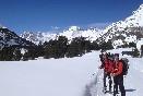 Raquetas de nieve (2)