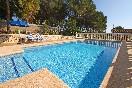 Villa Andrómeda