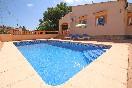 Villa Dulce Vida