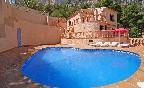 Villa Quique