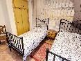 Habitaciones (7)