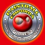 Imagen de Carlos,                                         propietario de Paintball Empordá