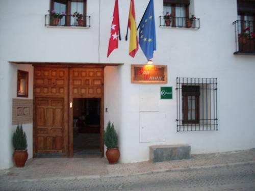 Casa Rural San Antón