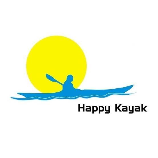 Imagen de Happy Kayak,                                         propietario de Happy Kayak