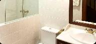El-güertu-baño