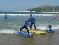 Atlantic surf school  (1)