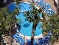 20150619071542_piscinas-14-pequena