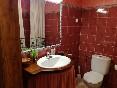 La Canaleja baño