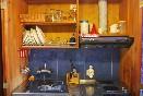 Silbo-1-detalle-cocina