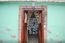 Silbo-1-puerta