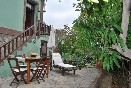 Silbo ii-terraza-
