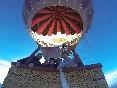 Paseos en globo (19)
