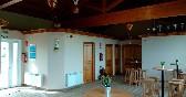 Globos-arcoiris-instalaciones-interior