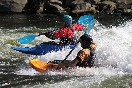 Vaguadaventura-kayak