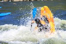 Vaguadaventura-kayak-aventura